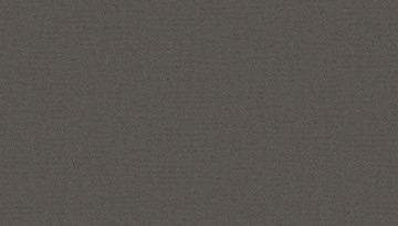 """Виниловые моющиеся обои Коллекция """"LOHAS"""" 87402-8"""