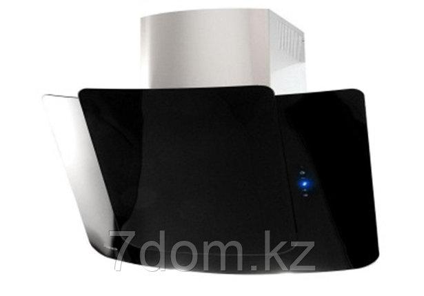 akpo Sirius Plus 90WK-9 черная, фото 2