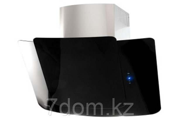 Вытяжка akpo Sirius Plus 90WK-9 черная, фото 2