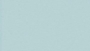 """Виниловые моющиеся обои Коллекция """"LOHAS"""" 87399-6"""
