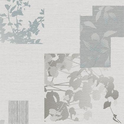 """Виниловые моющиеся обои Коллекция """"LOHAS"""" 87392-2"""