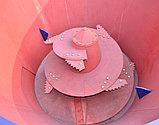 Кормораздатчик КИС-10, фото 2