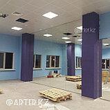 Зеркала для тренажерного зала, фото 2