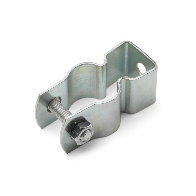 Cкоба металлическая подвесная — СМП Fortisflex СМП-20