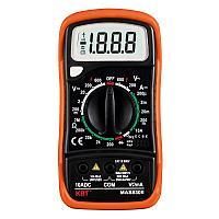 Мультиметры MAS830B (КВТ) КВТ MAS830B