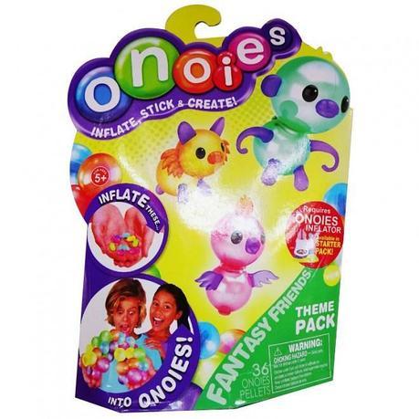 Запасные шарики Onoies, фото 2
