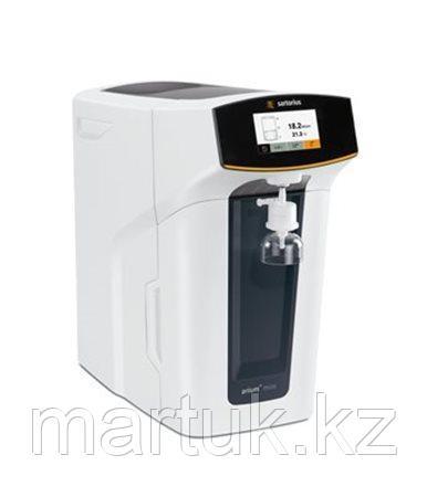Arium® mini Ultrapure Lab Water Systems