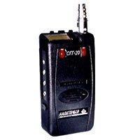 Сигнализатор СГГ-20-02 (и исполнений -02Н, -02М)