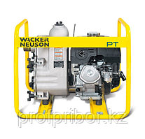 Мотопомпа бензиновая WACKER PT 2A