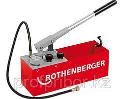 Ручной опрессовщик RP 50S (Rothenberger 60200)