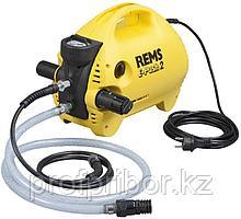 Электрический опрессовщик Е-Пуш 2 (Rems, 115500)