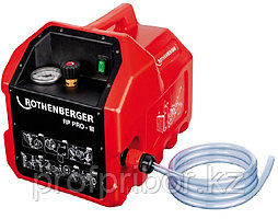 Электроопрессовщик RP PRO-3 (Rothenberger 61185)