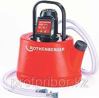 Насос промывочный ROCAL 20 (Rothenberger 61100)