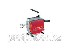 Прочистная машина Rothenberger R 600 (72675)