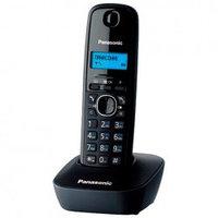 Радиотелефоны Panasonic Panasonic KX-TG1611CAH