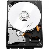Жесткие диски Western Digital Western Digital WD10EFRX