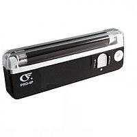Детекторы банкнот PRO Ультрафиолетовый детектор банкнот PRO 4P