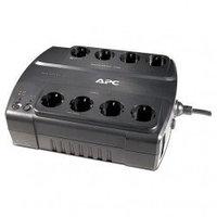 Источники бесперебойного питания APC APC Back-UPS ES 700VA 230V CEE