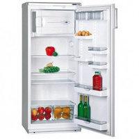 Холодильники ATLANT ATLANT МХ 2823-80