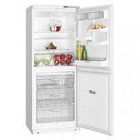 Холодильники ATLANT ATLANT ХМ 4010-022