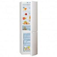 Холодильники ATLANT ATLANT ХМ-4214-000