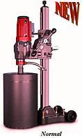 Алмазная сверлильная установка DIAM CSN-350PN (620041)