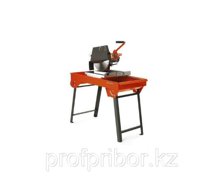 Станок камнерезный СКЭ-350/600 (220В)