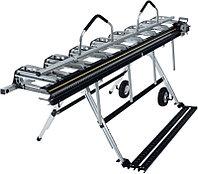 Листогиб механический MAX 20-10 (Tapco)