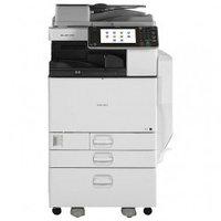 МФУ и принтеры Ricoh Ricoh MP C4503SP