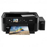 МФУ и принтеры Epson EpsonL850 (C11CE31402)