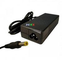 Зарядные устройства для мобильных телефонов, MP3 плееров IBM IBM, Чёрный