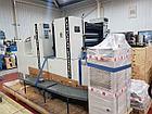 Печатная машина Sakurai 266EZP, 2 краски, А2, с переворотом 1+1, 1998г, 46 мил.отт, фото 2
