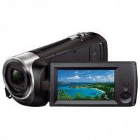 Видеокамеры Sony Sony HDR-CX405