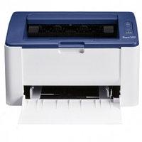 МФУ и принтеры Xerox Xerox Phaser 3020BI