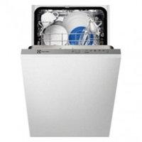 Посудомоечные машины Electrolux ElectroluxESL 94200 LO