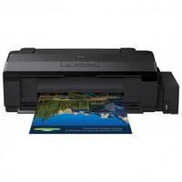 МФУ и принтеры Epson Epson L1800 (C11CD82402)
