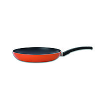 Сковороды Berghoff Berghoff 3700164 Eclipse оранжевая