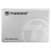 Жесткие диски Transcend Transcend TS128GSSD360S