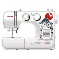 Швейные машины Janome Janome EL-150