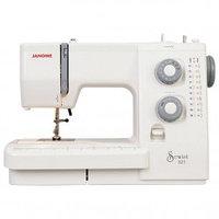 Швейные машины Janome Janome Sewist 521