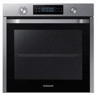 Духовые шкафы Samsung Samsung NV75K5541RS