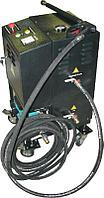 Парогенератор ПЭЭ-30АМ (380) (черн.котел) для автомойки