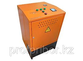 Парогенератор ПАР-250Н (380) (нерж.котел)