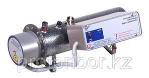 Водонагреватель электрический проточный ЭВАН ЭПВН-18 (стандарт-эконом, 18кВт, 380В)