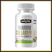 MXL Marine Collagen Complex 90 tab
