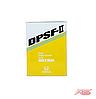 Трансмиссионное масло  Honda DPSF-2 08262-99964 4литра