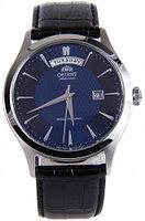 Наручные часы Orient Automatic