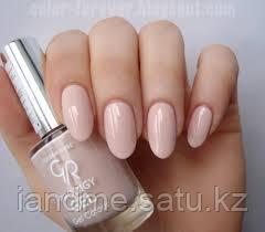 Двухкомпонентный гель-лак для ногтей Golden Rose Prodigy Gel Duo