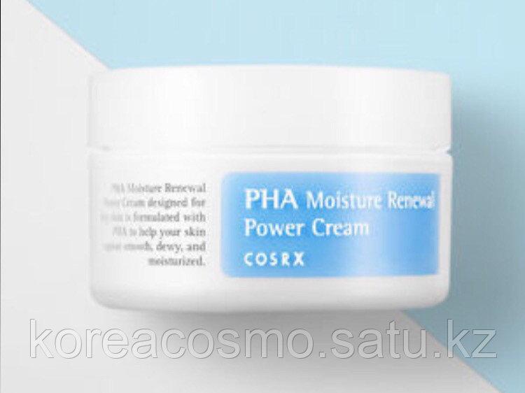 COSRX-PHA Moisture Renewal Power Cream