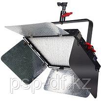Светодиодная панель Aputure Light Storm LS 1c Studio LED Light